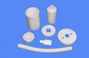 Тренажер дыхательный фролова инструкция - Свежие документы